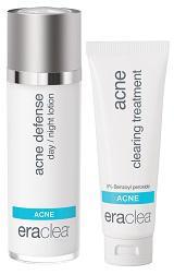 acne treatment duo