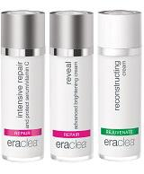 Hyperpigmentation/ Discoloration Treatment