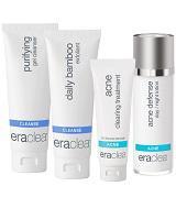 Acne Prone Skin   Basic Skin Care Set