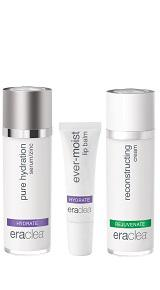 Dr Rod Rohrichs 3 Favorite Products
