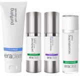 Basic Daily Anti-Aging Set - Dry Skin