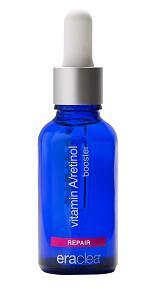 vitamin A/retinol booster