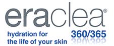 eraclea® a new era in skin care